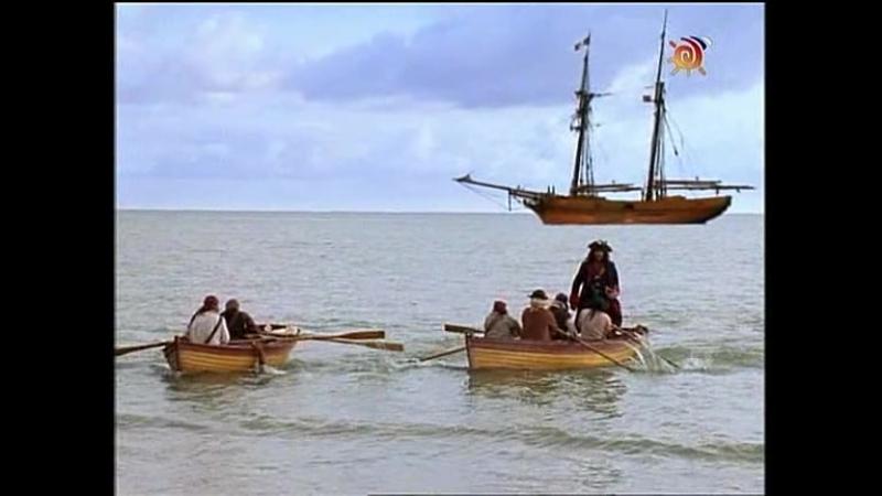 Pirate Islands e03
