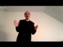 I Casi della Vita gli avvenimenti quodidiani. Non oggi, Non ora, Non adesso, Domani - YouTube