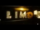INTRO FOR LIMON Интро для Лимона.mp4