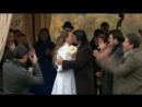 Лена Семёнова - Уверен ли ты Клип к сериалу Мой любимый гений 2012