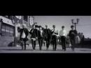 바이칼(BAIKAL) 7인조 보이그룹 k-pop star [MYSTRAY Idol)