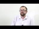 Дмитрий Рогозин - Фальсификация экспертности