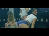 Bubba Sparxxx feat. Yelawolf - YGMFU