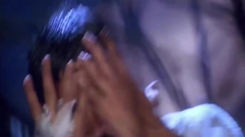 Uyirin Uyire _ Kaakha Kaakha _ Tamil Movie Video _ Harris Jayaraj _ Surya _ Jyot