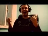 MADEVIL - ЛЕЖАТЬ + СОСАТЬ (ПАПИЧ ТРЕК ft СТРИМЕРША КАРИНА) -MMV # 108