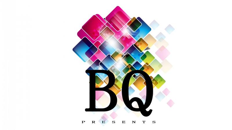 Рекламный ролик для нэйл-бара Be Queen