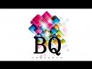 Рекламный ролик для нэйл бара Be Queen