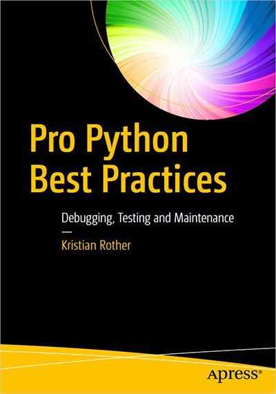Python Best Practices: Debugging, Testing