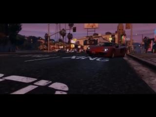 Крутой рэпчик про GTA 5.mp4
