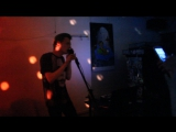 PLATON MOROZOV - PLEASE ME (LIVE STRIKA 40)