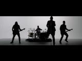 Saint Asonia - Fairy Tale (Official Music Video)
