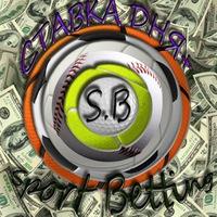 free_sport_betting