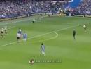 Salah vs M.Alonso