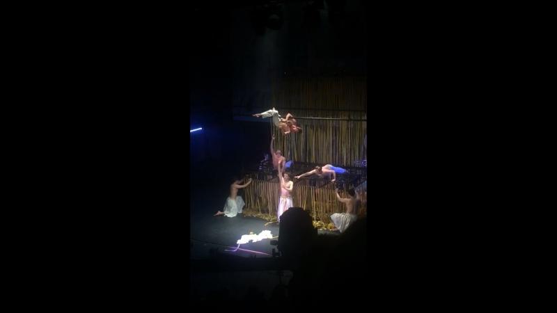 Театр Виктюка