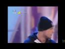 MASTANK - Не беда  Девочка май (Партийная зона МУЗ-ТВ от 26.11.2017)