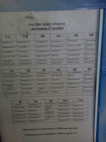 24 лайка