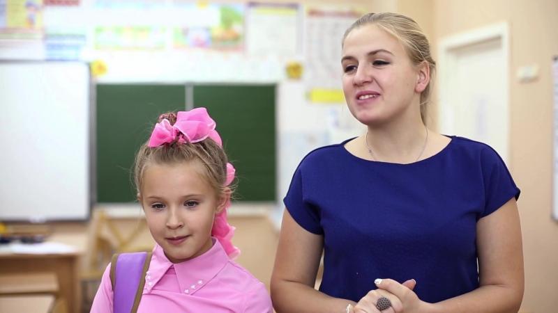 Состоялась премьераЕралаш 2017-14 сезон. Кира в главной роли Даши Ивановой.