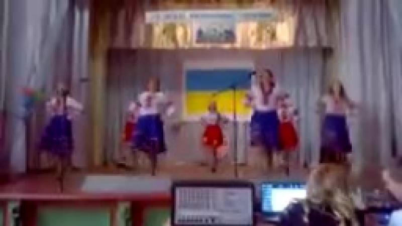 Концерт до Дня захисника Украни mobile 144px 3
