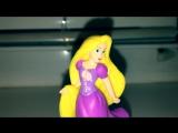 Принцессы лалки Сон Золки