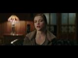 Заклятье. Наши дни / The Crucifixion (дублированный трейлер / премьера РФ: 12 октября 2017) 2017,ужасы,Великобритания-Румыния,18