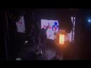 Доктор Джус - Тётя Мразь (Black Out 12.01.18)