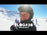 Vlog_38_Facebook_4K