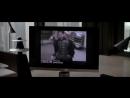 Вырезанная сцена из фильма Темный рыцарь