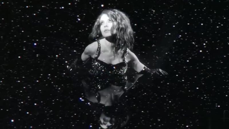 Mia Martina Vs. Sandy Baya - Latin Moon (Martik C feat. Dj Pilula Dance Remix