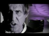 Адриано Челентано (Adriano Celentano) - Ma Perke