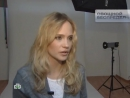 ГлюкoZa Глюкоза в программе Развод по-русски. Овощной беспредел НТВ, 2012 год