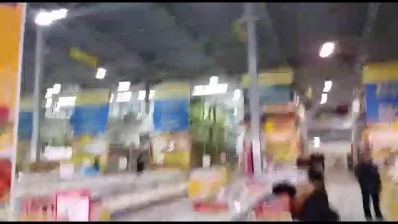 Астықжан азық-түлік дүкенінде талқыға түсер , маңызды дүние