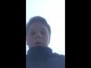 Коля Онищенко Live