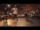 TakeshiWINS vs Ro7 vs Japa- OITAVAS DE FINAL - Masculino - Super Free Step Brasil