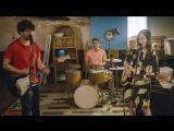 #АМФЕСТ2017 Группа Лейкопластырь Band Aid