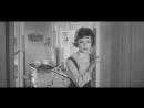 День счастья (1963)