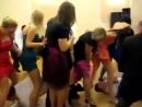 Хороший тамада и конкурсы интересные девушки эротика студентки частное домашнее русское не порно анал минет секс sex