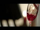 Sawan Aaya Hai (Bengali Version) Full Video Song HD 720p(BDMusic25.info)_xvid