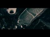 Аркона - В Погоне За Белой Тенью-H264_by Karmilla