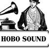 HOBOSOUND (ex Happy Lobster)