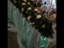 Свадьба Николая и Марии 9 09 17г 🌸 Ваниль мастерская событий 🌸 Ждем Вас каждый день без выходных г Козельск ул Чкалова д