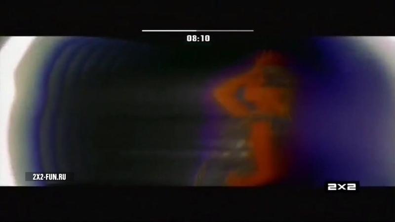 Moloko sing it back 2x2
