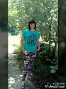 Video_20170724160511147_by_videoshow
