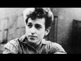 Боб Дилан. Библейский сюжет. Веяние тихого ветра.