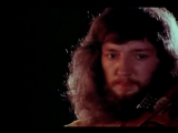 Electric Light Orchestra - Brunel University 1st February-1974