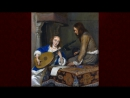 Gerard ter Borch 1617-1681