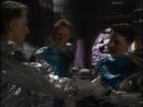 Сумеречная зона 6 сезон 13 серия Часть 3 Фантастика Триллер 1985 1986