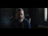 Тебя никогда здесь не было   You Were Never Really Here