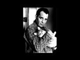 DEDDO MAAVIN - I Want To Live Like Jack Kerouac