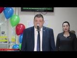 В прифронтовой Горловке открылся Единый регистрационный центр