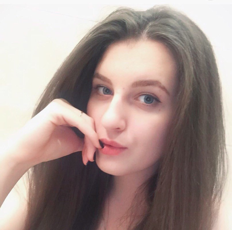 Дарья Родионова |